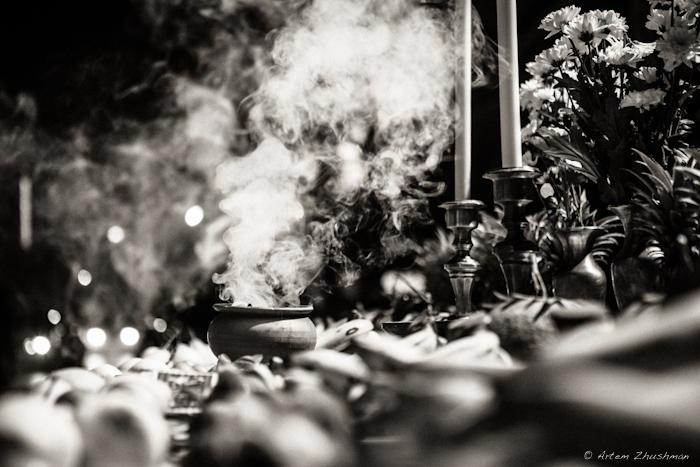фоторепортаж: Артём Жушман, Тайланд, Пхукет (9)