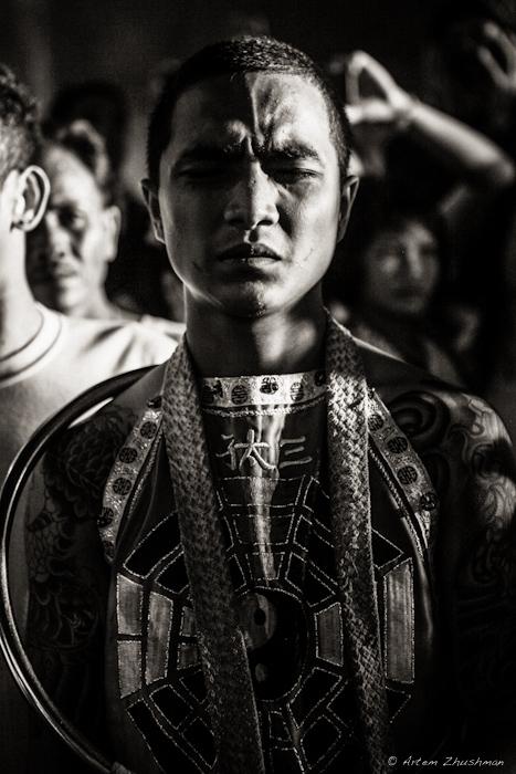 фоторепортаж: Артём Жушман, Тайланд, Пхукет (8)