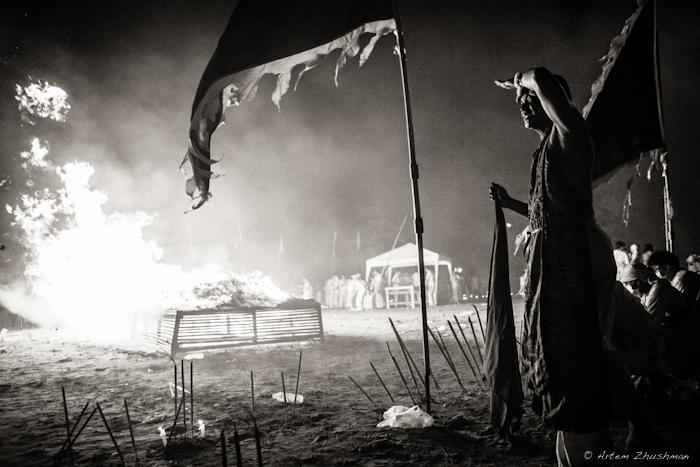 фоторепортаж: Артём Жушман, Тайланд, Пхукет (2)