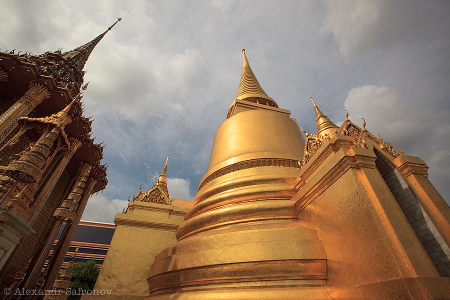 Фотограф Александр Сафронов, Бангкок (24)