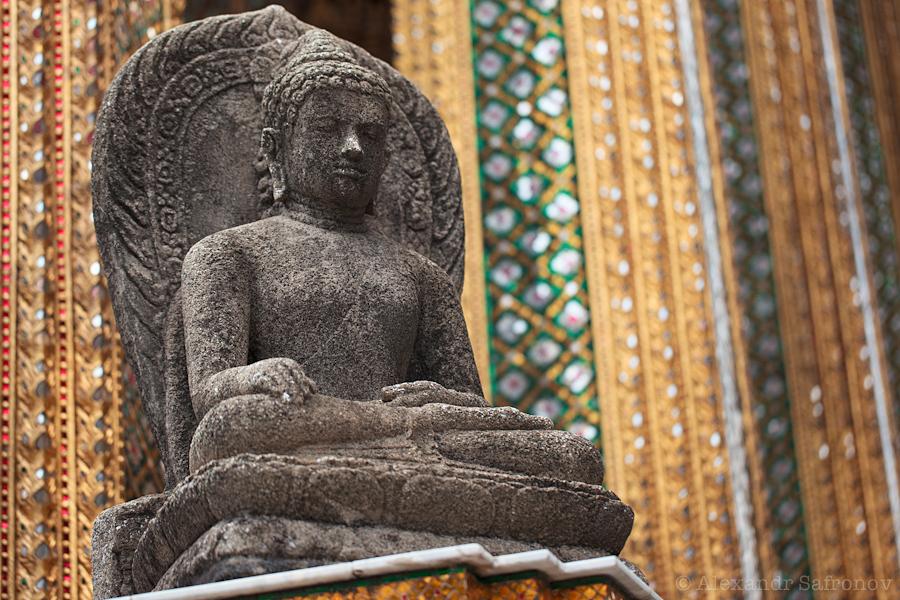 Фотограф Александр Сафронов, Бангкок (11)