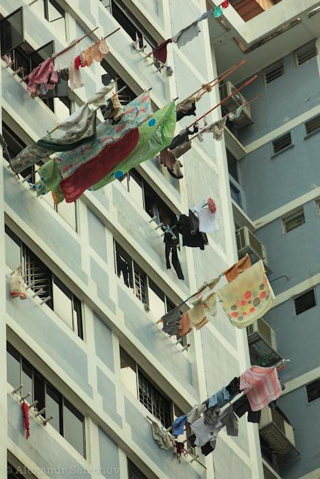 Фотографии Сингапура, Александр Сафронов (32)