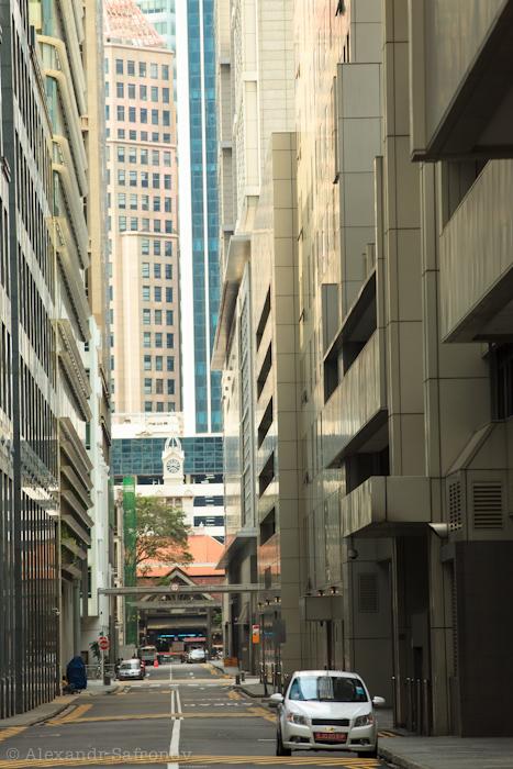 Фотографии Сингапура, Александр Сафронов (22)