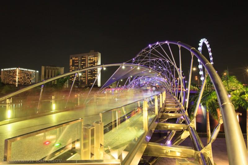 Фотографии Сингапура, Александр Сафронов (7)