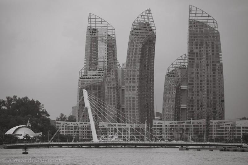 Фотографии Сингапура, Александр Сафронов (2)