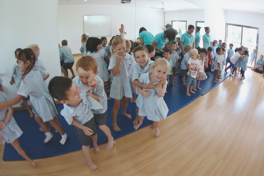 Фотограф в Тайланде Ольга Салий, детский сад в Тайланде (16)