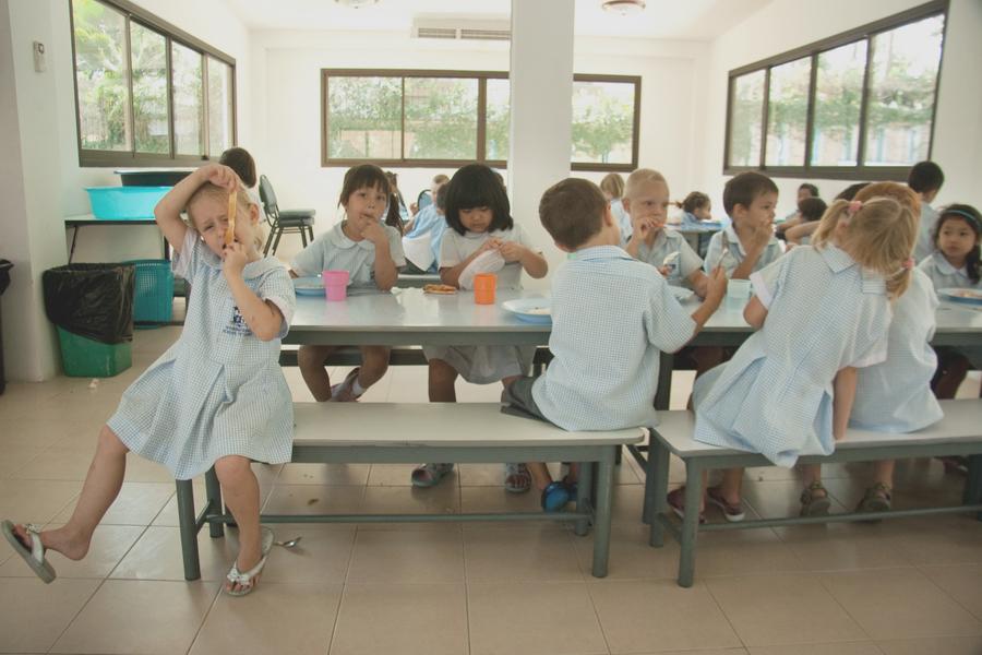 Фотограф в Тайланде Ольга Салий, детский сад в Тайланде (32)