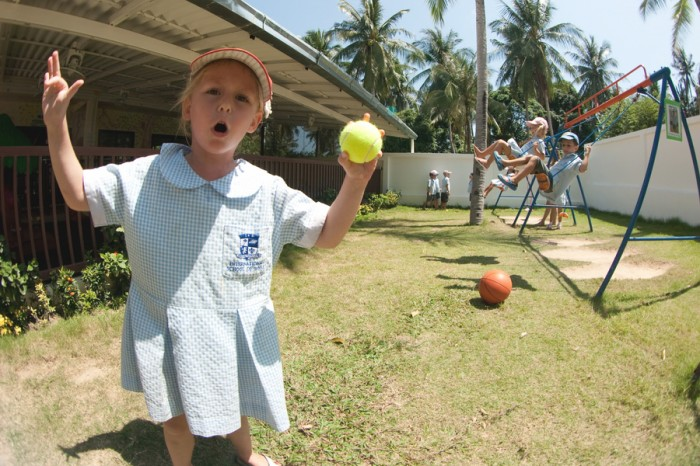 Фотограф в Тайланде Ольга Салий, детский сад в Тайланде (49)