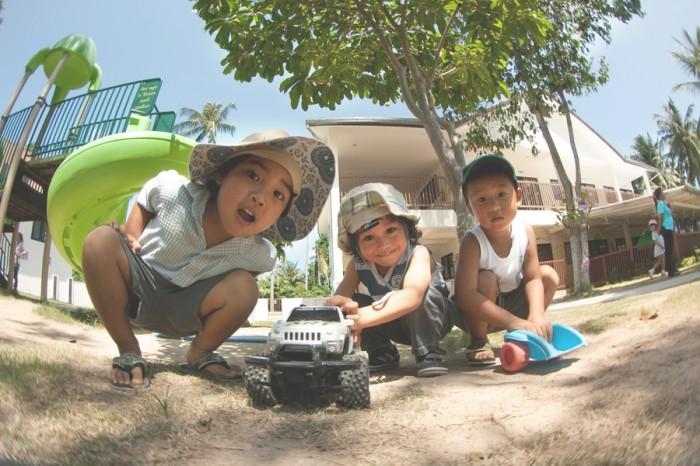 Фотограф в Тайланде Ольга Салий, детский сад в Тайланде (52)