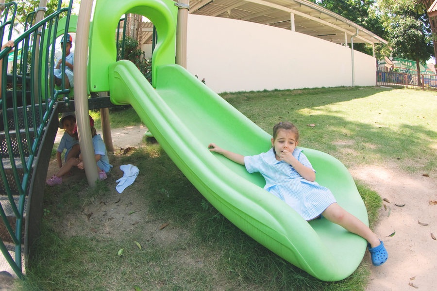 Фотограф в Тайланде Ольга Салий, детский сад в Тайланде (54)