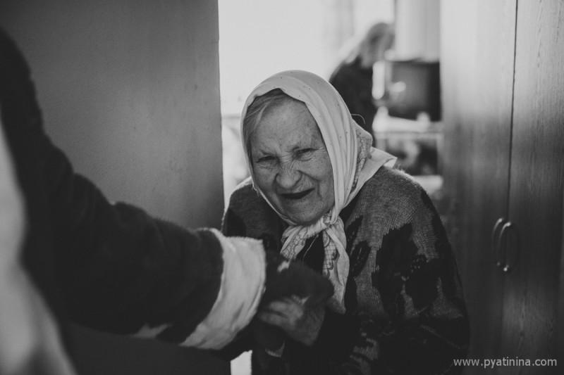 Фотограф Маргарита Пятинина (5)
