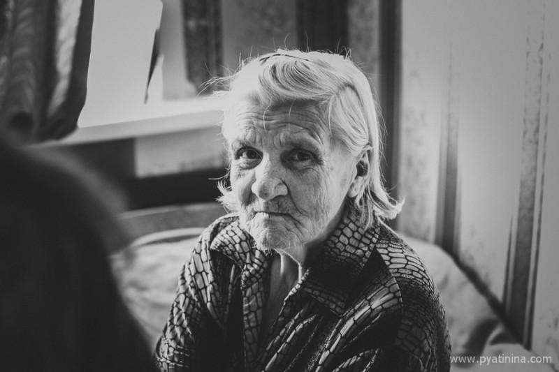 Фотограф Маргарита Пятинина (2)