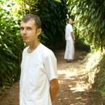 Жизнь в Таиланде, серия интервью: Кирилл, буддийский монах