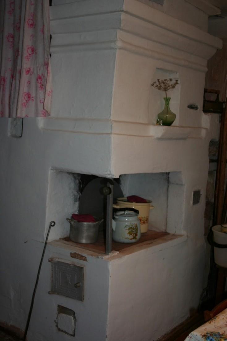 Сматреть виде руские на кухне 20 фотография