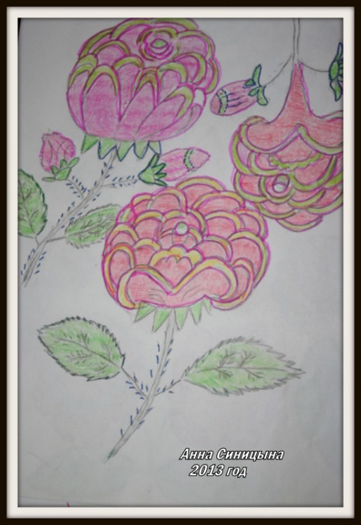 Рисунки Анны Синицыной (17)