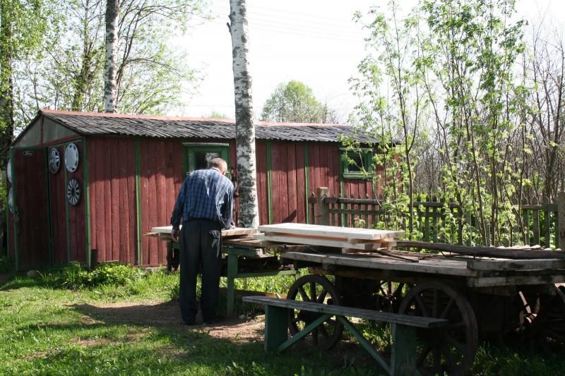 блог о деревне (10)