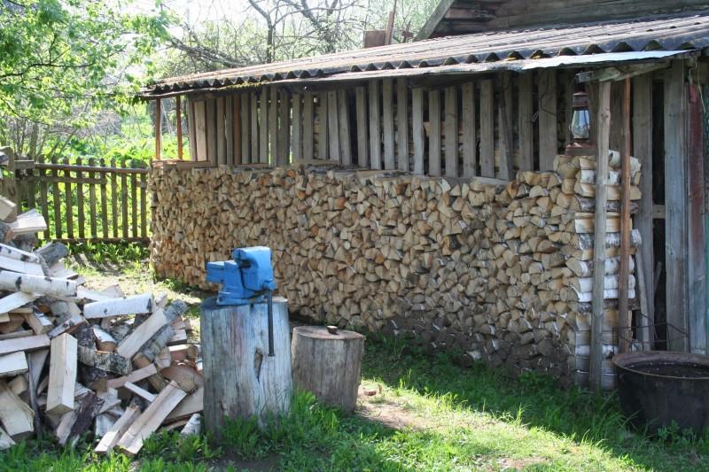 блог о деревне (7)