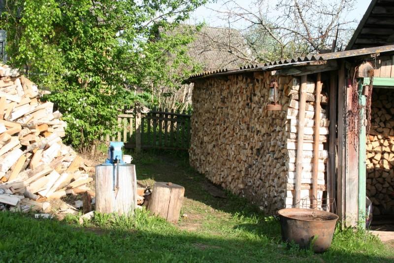 блог о деревне (3)