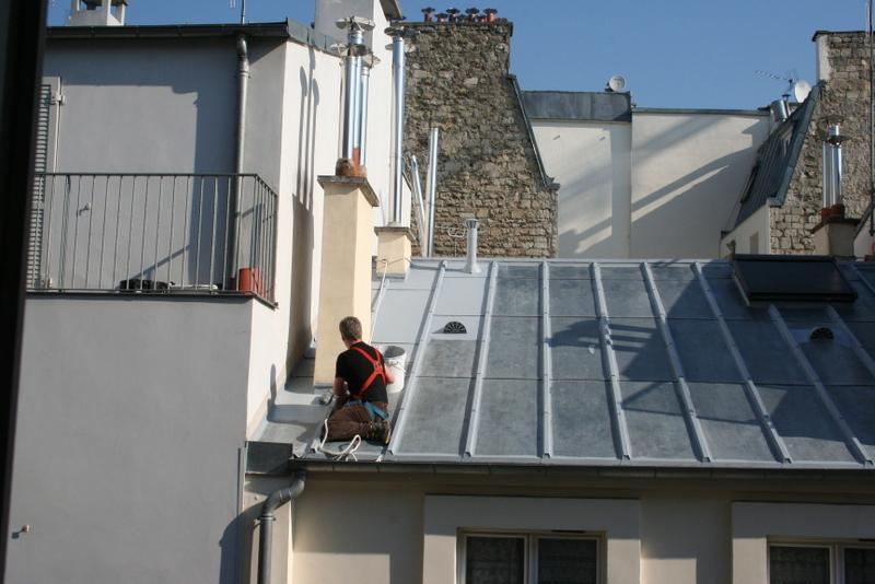 Франция, Париж (27)