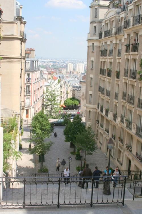 Франция, Париж (8)