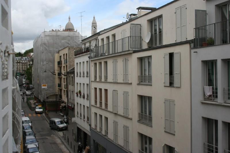 Франция, Париж (3)