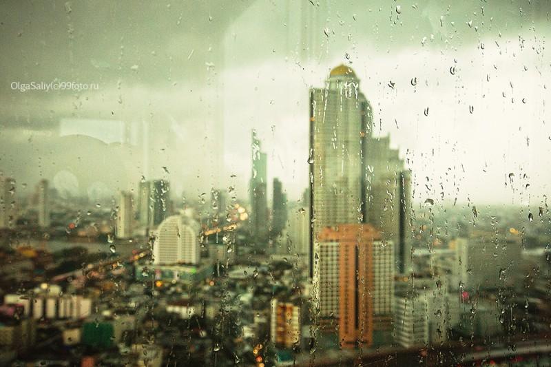 """Лебуа отель Бангкок """"Мальчишник в Бангкоке"""" (12)"""