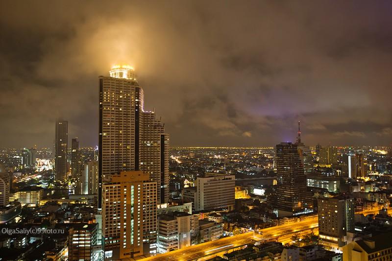 """Лебуа отель Бангкок """"Мальчишник в Бангкоке"""" (9)"""