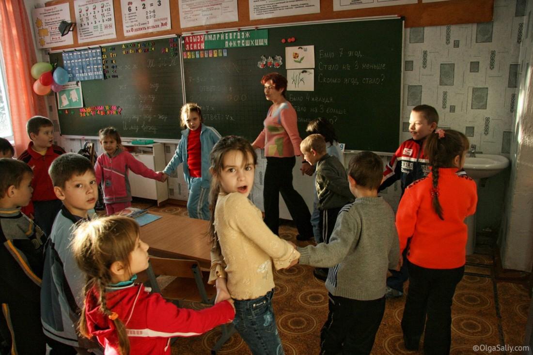 Конкурсы для детей в классе для 3 класса