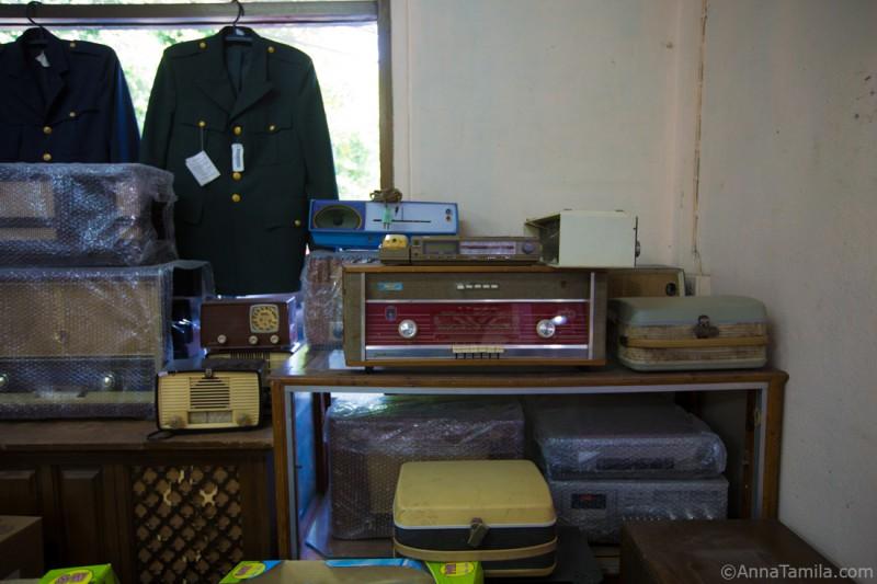 Военный магазин в Паттайе (17)