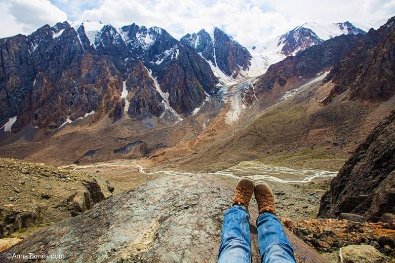 Путешествие по России, горы Алтай (34)