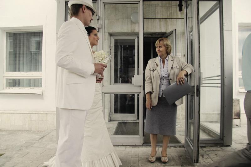 русская свадьба (15)