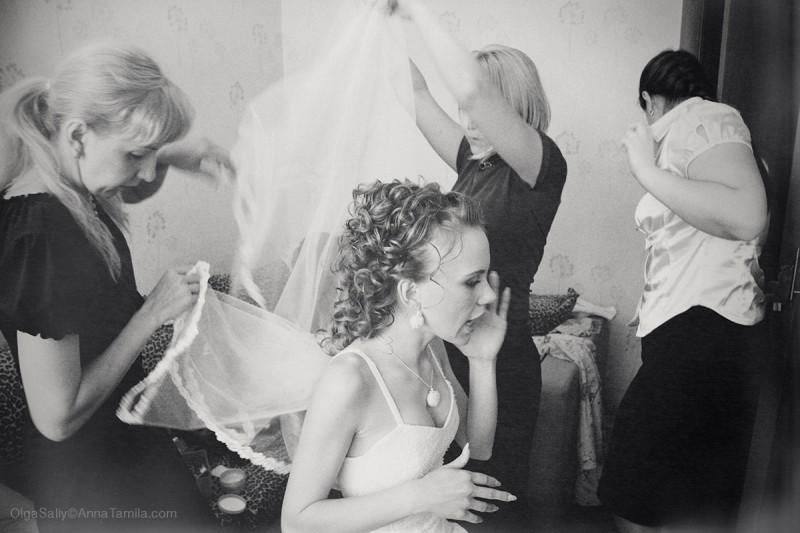 русская свадьба (4)