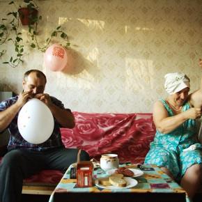 Русская свадьба. Традиции и современность