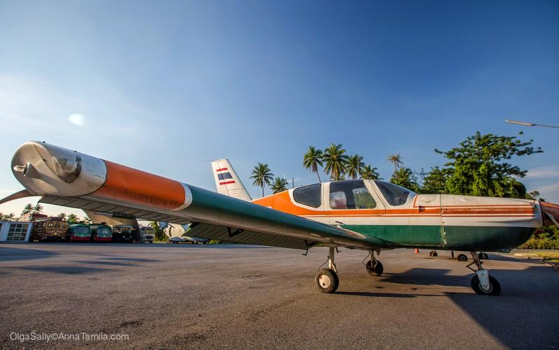 Интересные места Таиланда (22)