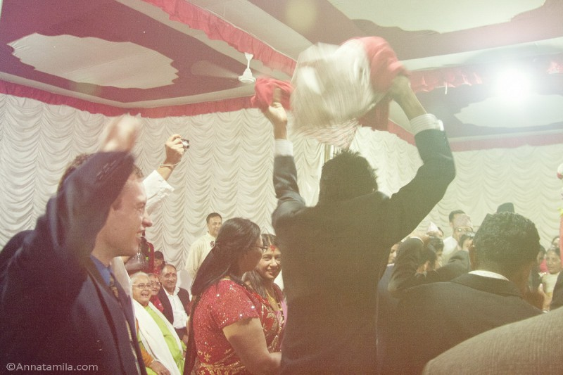 фоторепортаж о непальской свадьбе (34)