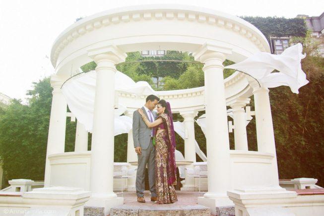 Непальская свадьба (23)