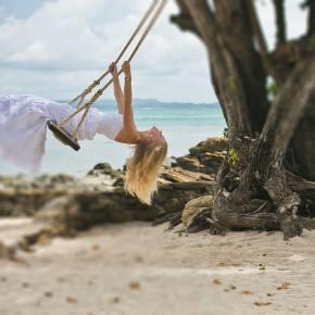 Про Бали без фотографий. Почему я больше не хочу на Бали: впечатления и факты