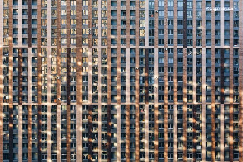 Как живут фрилансеры, аренда в разных странах (5)