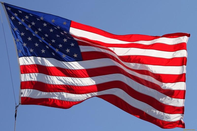 виза США, получение в СПБ