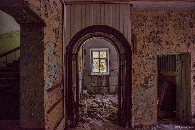 Речкуновский санаторий Новосибирск (18)