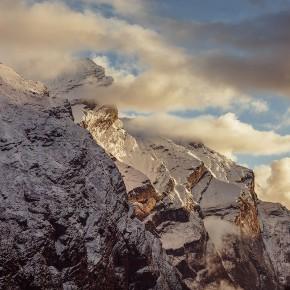 Трек к Базовому лагерю Аннапурны (АВС + ПунХилл). Самостоятельная организация трека в Непале