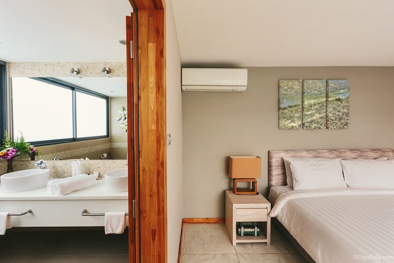3-спаленная вилла на Самуи, обзор в моем блоге
