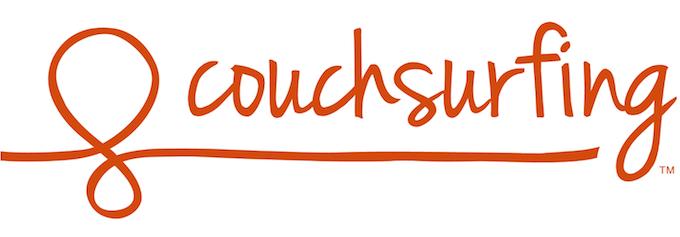 Couchserfing в путешествии