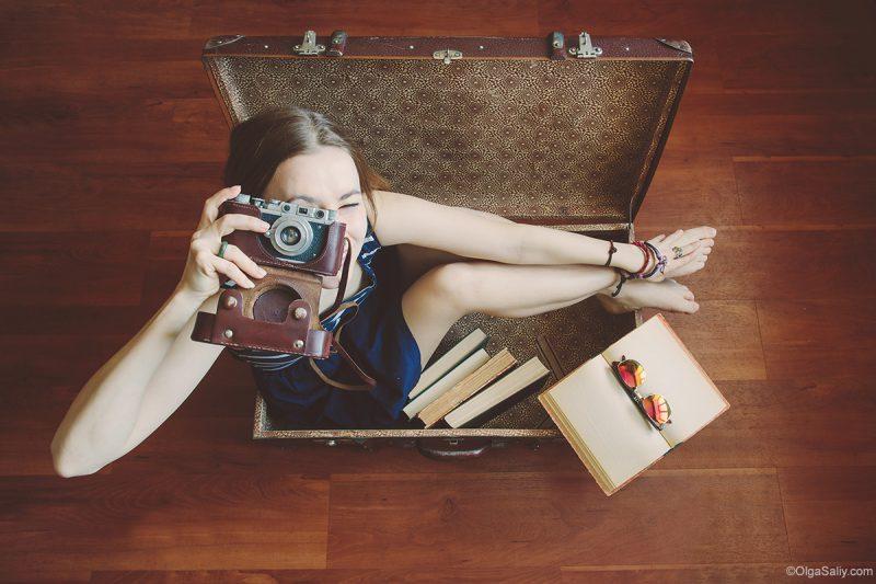 Как пользоваться Каучсёрфингом и жить бесплатно в путешествии
