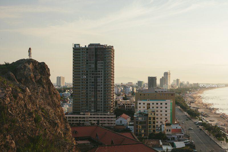 Стоит ли ехать во Вьетнам жить