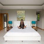 Купоны и бонусы Airbnb: как их получать + как искать жильё через Airbnb