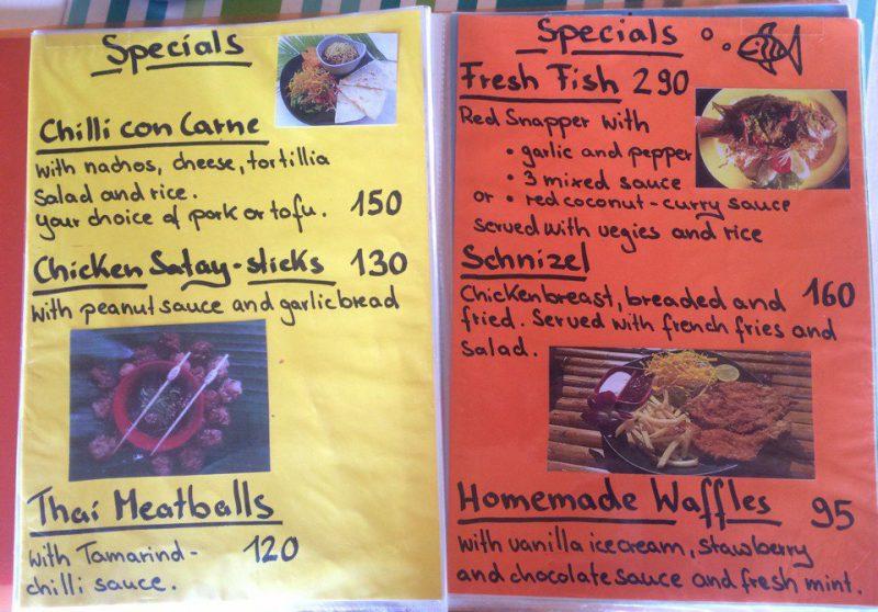 ТриХаус на Маенаме - где вкусно поесть на Самуи (9)