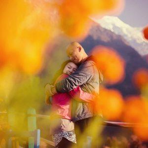 Свадебный фотограф Ольга Салий, интервью о жизни международного фотографа (17)