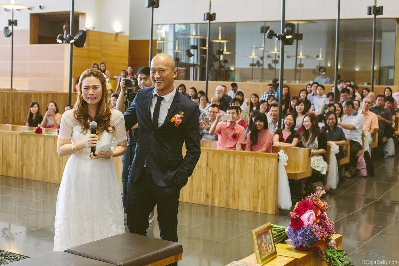Работа свадебным фотографом за рубежом