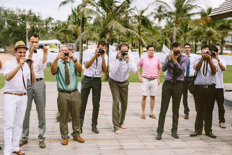 белый детеныш работа фотографом за границей для русских сожалению, гарантировать результат